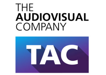 TAC Systems Consultancy in Projects and Integrated Solutions in Audiovisual, Communications and Security