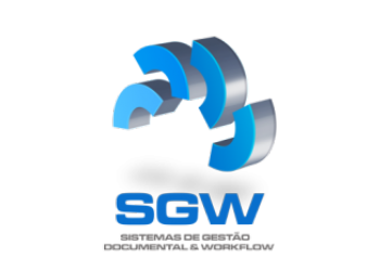 SGW - Document Management & Workflow Systems