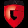GData logo 100x100