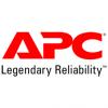 APC Legendary Reliability logo 100x100
