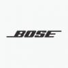 Bose logo 100x100