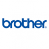 Brother logo 100x100 our partner