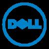 Dell logo 100x100