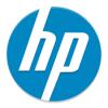 HP logo 100x100