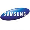 Samsung logo Blue 100x100 Samsung Company